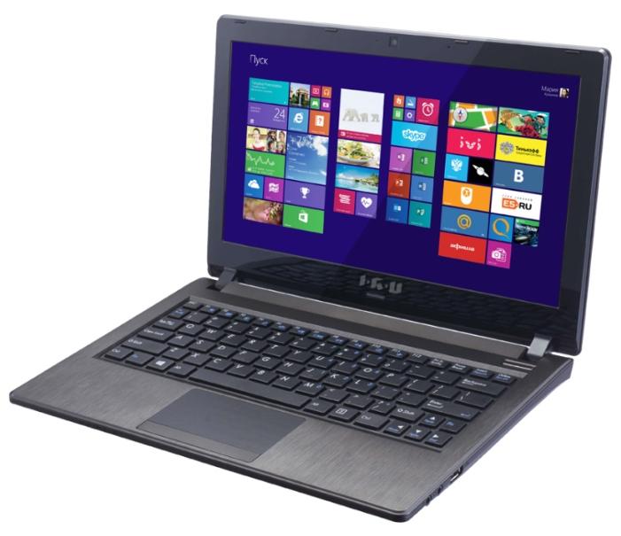 Скупка ноутбуков iRu Jet 1102 в Барнауле. Продать ноутбук iRu. Также покупаем неисправные на запчасти.
