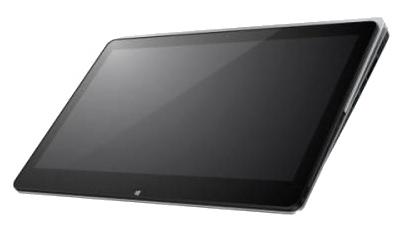Скупка ноутбуков Sony VAIO Fit A SVF14N2J2R в Барнауле. Продать ноутбук Sony. Также покупаем неисправные на запчасти.