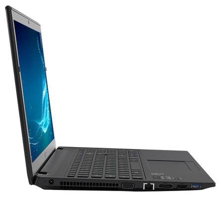 Скупка ноутбуков RBT 19156 в Барнауле. Продать ноутбук RBT. Также покупаем неисправные на запчасти.