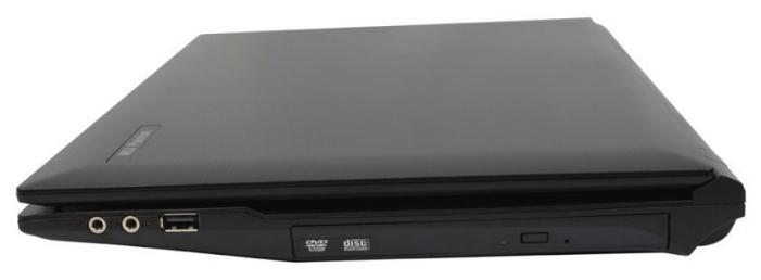Скупка ноутбуков iRu Patriot 533 в Барнауле. Продать ноутбук iRu. Также покупаем неисправные на запчасти.