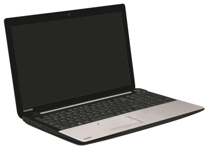 Скупка ноутбуков Toshiba SATELLITE C50-A-L8S в Барнауле. Продать ноутбук Toshiba. Также покупаем неисправные на запчасти.