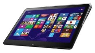 Скупка ноутбуков Sony VAIO Fit A SVF15N1I4R в Барнауле. Продать ноутбук Sony. Также покупаем неисправные на запчасти.