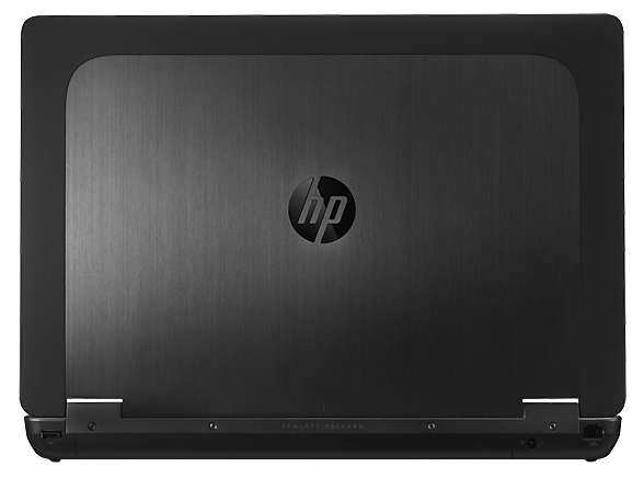 Скупка ноутбуков HP ZBook 15 в Барнауле. Продать ноутбук HP. Также покупаем неисправные на запчасти.