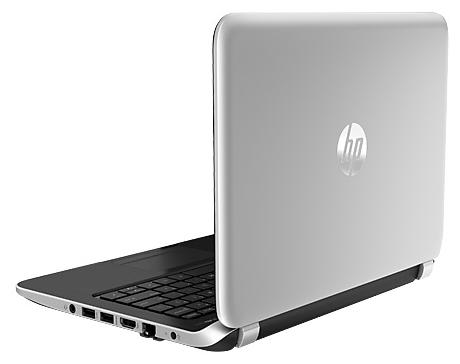 Скупка ноутбуков HP PAVILION TouchSmart 11-e100 в Барнауле. Продать ноутбук HP. Также покупаем неисправные на запчасти.