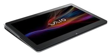 Скупка ноутбуков Sony VAIO Fit A SVF13N2X2R в Барнауле. Продать ноутбук Sony. Также покупаем неисправные на запчасти.