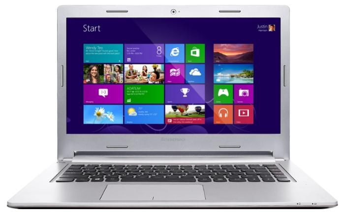 Скупка ноутбуков Lenovo IdeaPad S415 в Барнауле. Продать ноутбук Lenovo. Также покупаем неисправные на запчасти.