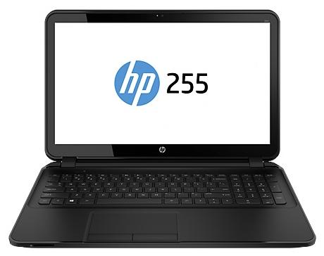 Скупка ноутбуков HP 255 G2 в Барнауле. Продать ноутбук HP. Также покупаем неисправные на запчасти.