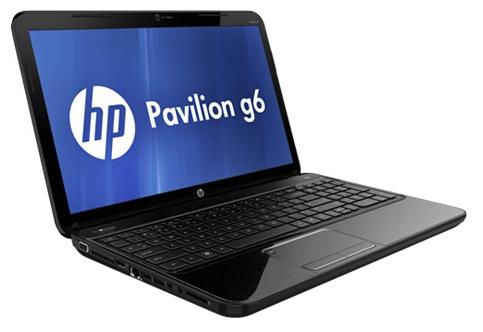 Скупка ноутбуков HP PAVILION g6-2200 в Барнауле. Продать ноутбук HP. Также покупаем неисправные на запчасти.