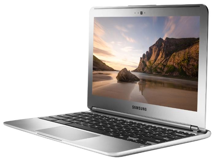 Скупка ноутбуков Samsung XE303C12 в Барнауле. Продать ноутбук Samsung. Также покупаем неисправные на запчасти.