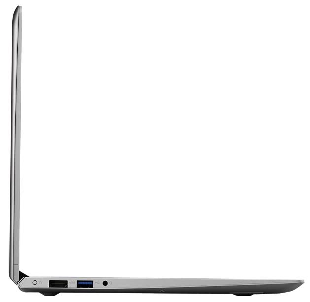 Скупка ноутбуков Lenovo IdeaPad U330 Touch в Барнауле. Продать ноутбук Lenovo. Также покупаем неисправные на запчасти.
