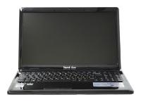 Продать ноутбук Expert line ELN12156. Скупка ноутбуков Expert line ELN12156