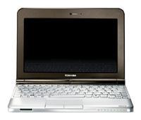 Продать ноутбук Toshiba NB200-10Z. Скупка ноутбуков Toshiba NB200-10Z