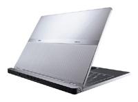 Продать ноутбук DELL Adamo. Скупка ноутбуков DELL Adamo