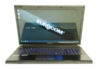 Продать ноутбук Eurocom P170EM. Скупка ноутбуков Eurocom P170EM