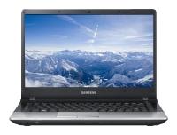 Продать ноутбук Samsung 300E4A. Скупка ноутбуков Samsung 300E4A