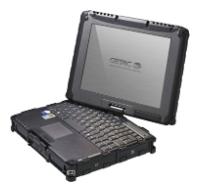 Продать ноутбук Getac V100. Скупка ноутбуков Getac V100