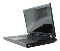 Продать ноутбук Eurocom Scorpius. Скупка ноутбуков Eurocom Scorpius
