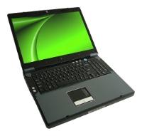 Продать ноутбук Eurocom D900F Panther Server. Скупка ноутбуков Eurocom D900F Panther Server