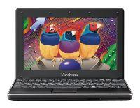 Продать ноутбук Viewsonic VNB106. Скупка ноутбуков Viewsonic VNB106
