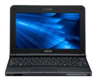 Продать ноутбук Toshiba NB255-N240. Скупка ноутбуков Toshiba NB255-N240