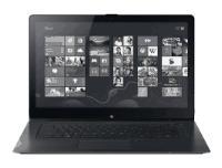 Продать ноутбук Sony VAIO Fit A SVF15N1A4R. Скупка ноутбуков Sony VAIO Fit A SVF15N1A4R
