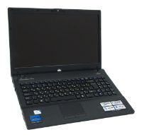 Продать ноутбук DNS Home 0118734. Скупка ноутбуков DNS Home 0118734