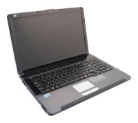Продать ноутбук DNS Home 0126412. Скупка ноутбуков DNS Home 0126412