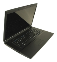 Продать ноутбук Eurocom LYNX 2.0. Скупка ноутбуков Eurocom LYNX 2.0