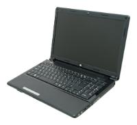 Продать ноутбук DNS Home 0127275. Скупка ноутбуков DNS Home 0127275