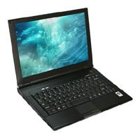 Продать ноутбук Roverbook NAUTILUS V201VHB. Скупка ноутбуков Roverbook NAUTILUS V201VHB