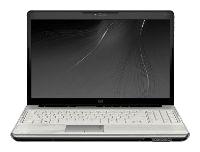 Скупка ноутбуков HP PAVILION DV6-2100 в Барнауле. Продать ноутбук HP. Также покупаем неисправные на запчасти.