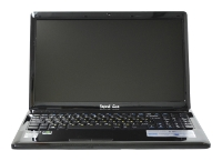 Продать ноутбук Expert line ELN11156. Скупка ноутбуков Expert line ELN11156