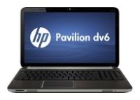 Скупка ноутбуков HP PAVILION DV6-6000 в Барнауле. Продать ноутбук HP. Также покупаем неисправные на запчасти.