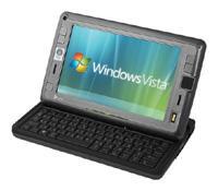Продать ноутбук HTC X9500 Shift. Скупка ноутбуков HTC X9500 Shift