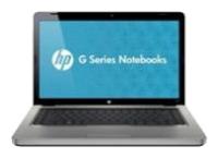 Скупка ноутбуков HP G62-a30 в Барнауле. Продать ноутбук HP. Также покупаем неисправные на запчасти.