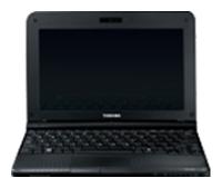 Продать ноутбук Toshiba NB250-107. Скупка ноутбуков Toshiba NB250-107