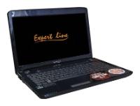 Продать ноутбук Expert line ELN03156. Скупка ноутбуков Expert line ELN03156