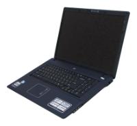Продать ноутбук DNS Home 0124034. Скупка ноутбуков DNS Home 0124034