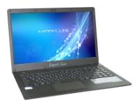 Продать ноутбук Expert line ELU1114. Скупка ноутбуков Expert line ELU1114