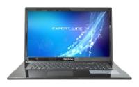 Продать ноутбук Expert line ELN1617. Скупка ноутбуков Expert line ELN1617