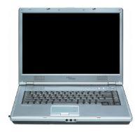 Продать ноутбук Fujitsu-Siemens AMILO D-1845. Скупка ноутбуков Fujitsu-Siemens AMILO D-1845