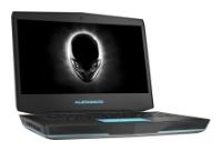 Продать ноутбук Alienware 14. Скупка ноутбуков Alienware 14