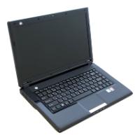 Продать ноутбук DNS Home 0123327. Скупка ноутбуков DNS Home 0123327