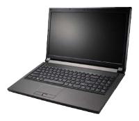 Продать ноутбук Eurocom Neptune. Скупка ноутбуков Eurocom Neptune