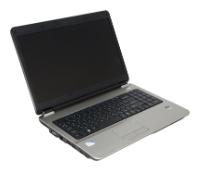 Продать ноутбук DNS Home 0126580. Скупка ноутбуков DNS Home 0126580