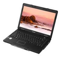 Продать ноутбук eMachines D620-261G16Mi. Скупка ноутбуков eMachines D620-261G16Mi