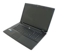 Продать ноутбук DNS Home 0127376. Скупка ноутбуков DNS Home 0127376