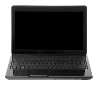Продать ноутбук DNS Gamer 0133841. Скупка ноутбуков DNS Gamer 0133841
