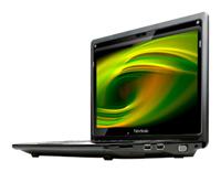 Продать ноутбук Viewsonic VNB100. Скупка ноутбуков Viewsonic VNB100