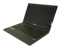 Продать ноутбук Eurocom P150EM. Скупка ноутбуков Eurocom P150EM